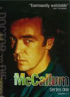 Mccallum 5a78918d boxcover