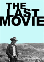The last movie d1f7d86b boxcover