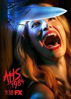 American horror story dfb04152 boxcover