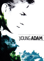 Young adam 549696f6 boxcover