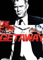 The getaway 1e6d159e boxcover