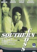 Southern cross 6379e210 boxcover
