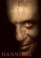 Hannibal 669bbc3b boxcover