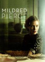Mildred pierce 3fb3f5a9 boxcover