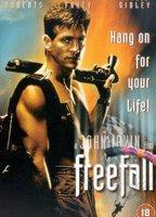 Freefall e8eb8af9 boxcover