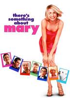Theres something about mary 3274f688 boxcover