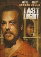 Last light e19d095f boxcover