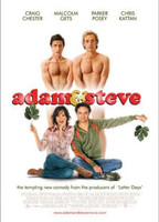 Adam steve b44e9048 boxcover