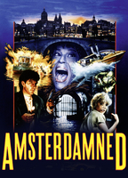 Amsterdamned a62186b4 boxcover