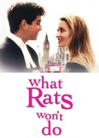 What rats wont do 5c3f7ba0 boxcover