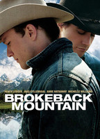 Brokeback mountain 44c9c3e3 boxcover