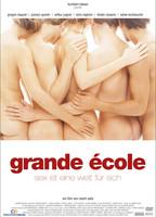 Grande ecole 6cc1f3ae boxcover