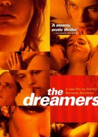 The dreamers 319ba761 boxcover