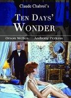 Ten days wonder b9bab1cf boxcover