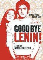 Good bye lenin 81ecf867 boxcover