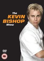 The kevin bishop show a899334e boxcover