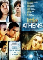 Little athens fb05346b boxcover