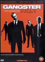 Gangster no 1 19ab7478 boxcover