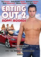 Eating out 2 sloppy seconds 4086fc6a boxcover