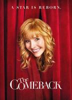 Comeback 9f2f0677 boxcover