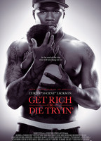 Get rich or die tryin e30e0d58 boxcover