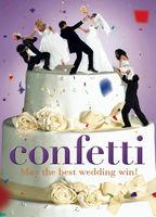 Confetti 19c4b6d7 boxcover