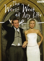 The worst week of my life bb0b82cc boxcover