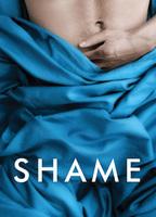 Shame 70358f5e boxcover