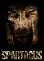 Spartacus 73b0d015 boxcover