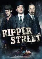 Ripper street e4fa6842 boxcover