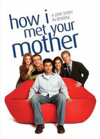 How i met your mother e908f596 boxcover