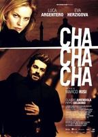 Cha cha cha 65b4a392 boxcover