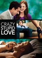 Crazy stupid love aedd2387 boxcover
