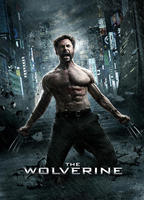 The wolverine c7431846 boxcover