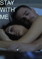 Stay with me 3f600fec boxcover