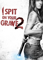 I spit on your grave 2 55153745 boxcover