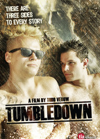 Tumbledown f2902ee1 boxcover