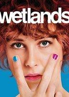 Wetlands a3b3a59d boxcover