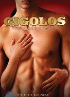 Gigolos e89ee7c6 boxcover