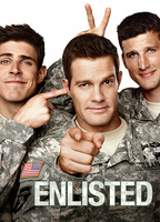 Enlisted 9c8ff9b3 boxcover