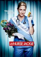 Nurse jackie e07e36bb boxcover