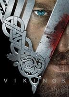 Vikings 760b010b boxcover