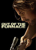 Out of the furnace bed7389c boxcover