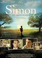 Simon the oaks 8b6e1ff1 boxcover