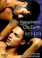 I am happiness on earth 3daf0d86 boxcover