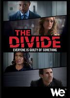 The divide fe3efcb3 boxcover