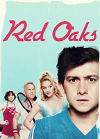 Red oaks 9ab54581 boxcover