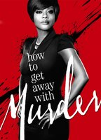 How to get away with murder 86e5901c boxcover