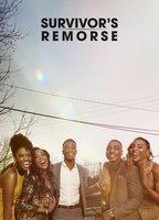 Survivors remorse 69f2483e boxcover