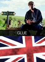 Glue 706e6041 boxcover